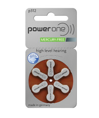 Power One Hearing Aids Prices on Sale